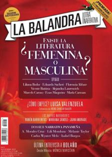 la-balandra-07