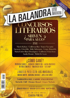 la-balandra-08