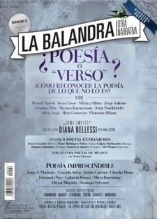 la-balandra-09
