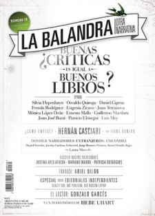 la-balandra-10
