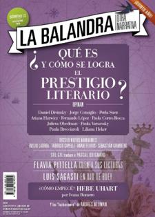 la-balandra-12