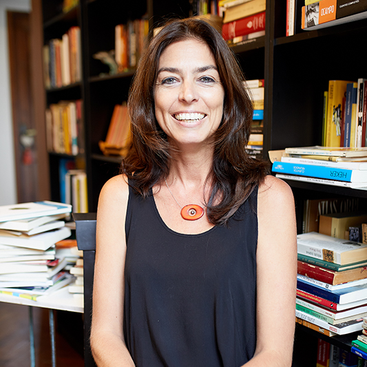 Gabriela Colombo