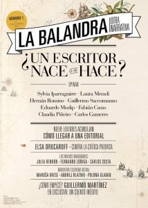 la-balandra-nro-1
