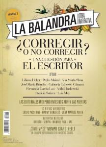 la-balandra-nro-2