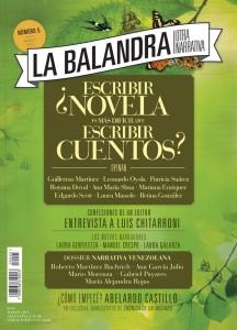 la-balandra-nro-5