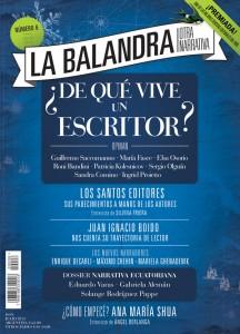 la-balandra-nro-6