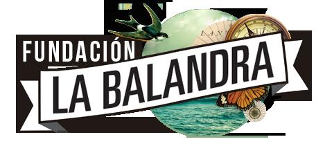 Fundación La Balandra