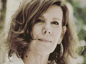 Nuevas Voces: Silvia Itkin
