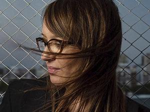 Valentina Vidal