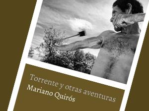 Lecturas: Torrente y otras aventuras