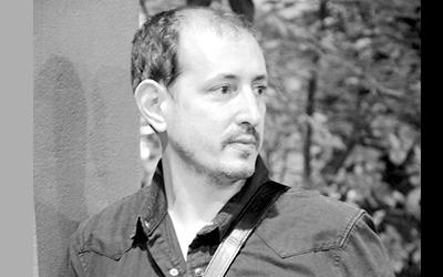 Máximo Chehin