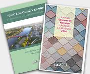 Antología de Cuentos. 1° Concurso de Narrativa de Fundación La Balandra, de Autores Varios