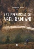 Las inferencias de Abel Damiani