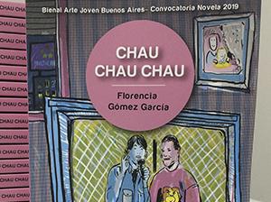 Lecturas: Chau Chau Chau