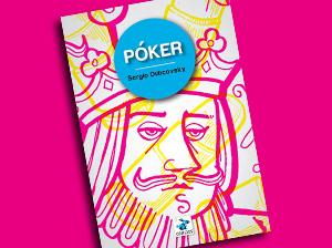 Lecturas: Póker