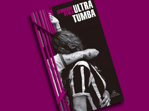 Lecturas: Ultra Tumba