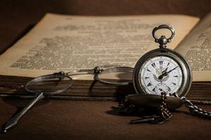 Lectura: Posología y forma de administración