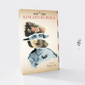 Lecturas: Retrato de Dora