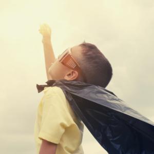 Taller de Lectura: Una mirada desde la niñez