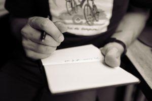 16 cosas para tener en cuenta a la hora de enviar material a un concurso