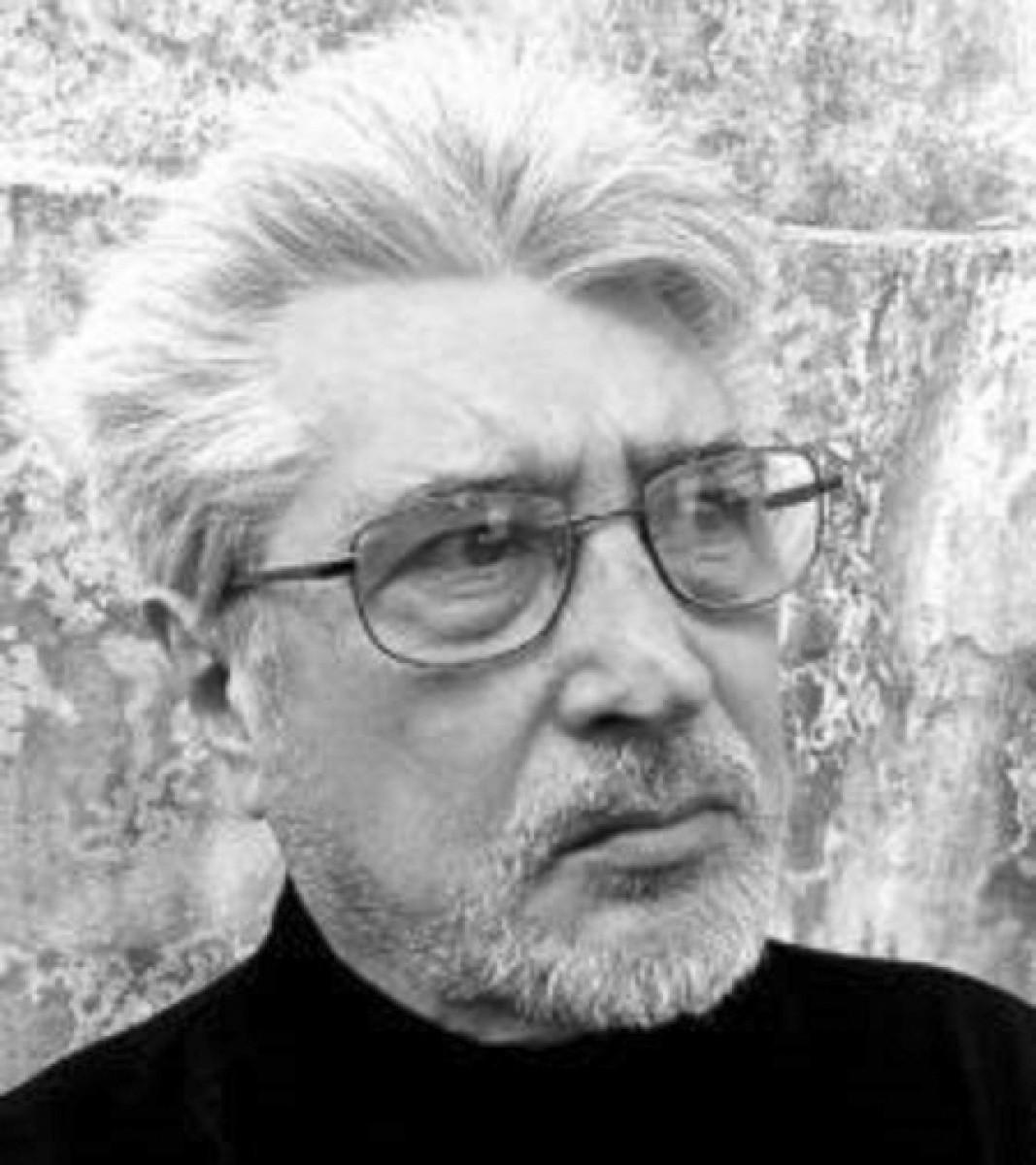 Carlos Gardini