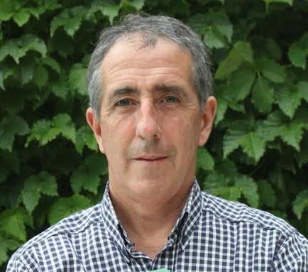 Roberto Montaña