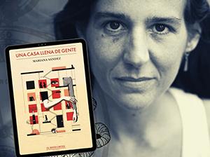 2° Encuentro Tinta Fresca: El autor nos cuenta su libro