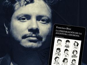 3° Encuentro Tinta Fresca: El autor nos cuenta su libro