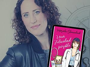 4º Encuentro Tinta Fresca: El autor nos cuenta su libro