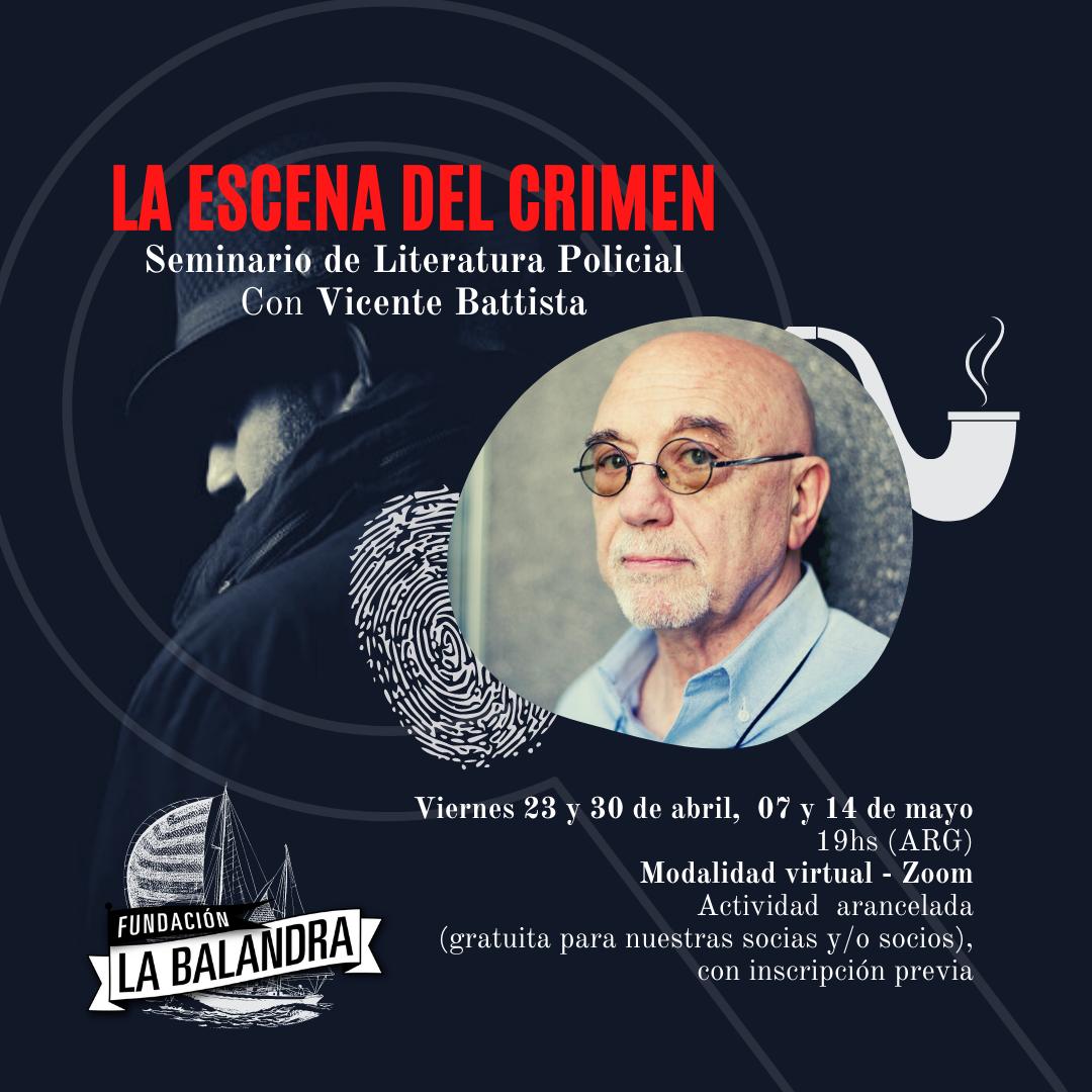 IG Taller de Lectura Vicente Battista (1)