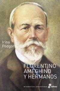 Florentino Ameghino y hermanos