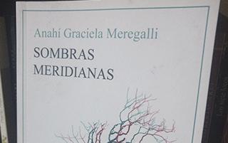 Sombras meridianas