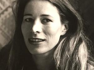 Un paso de vida, Anne Dufourmantelle
