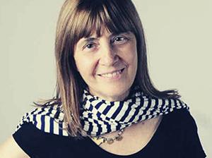 Entrevistas Charla en Vivo con Perla Suez