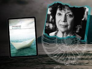 7° Encuentro Tinta Fresca: El autor nos cuenta su libro