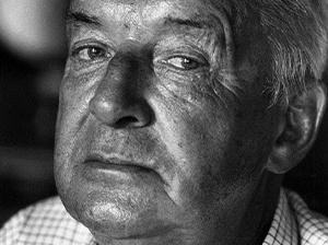 Cuestiones de oficio: Nabokov