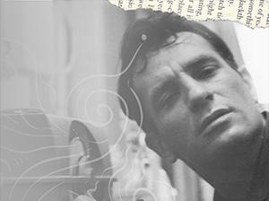 Taller de Lectura: Jack Kerouac y Big Sur