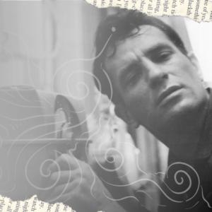 Jack Kerouac y Big Sur