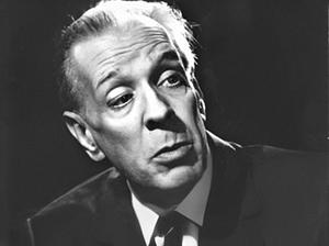 Borges: Ese gen literario